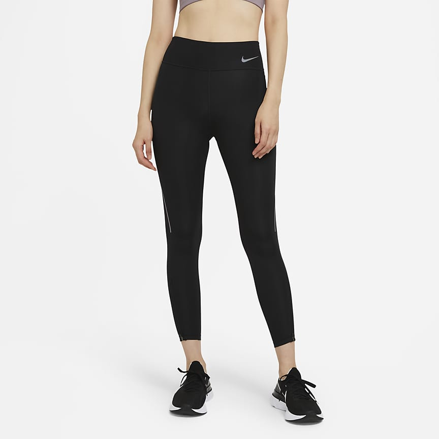 Women's 7/8 Running Leggings