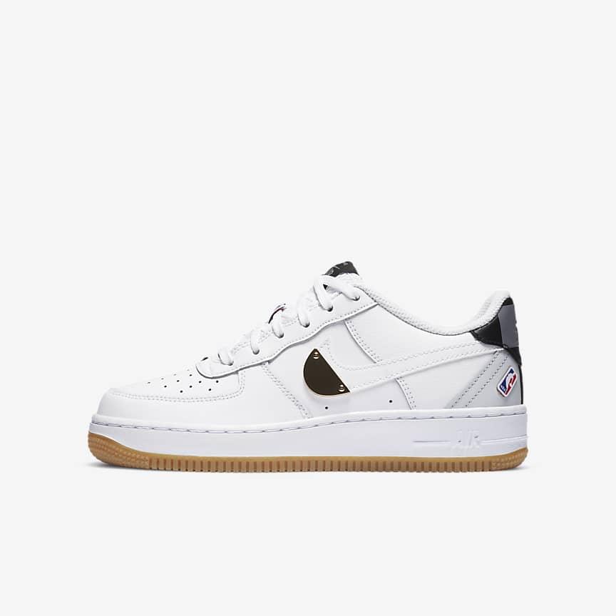 Schuh für ?ltere Kinder