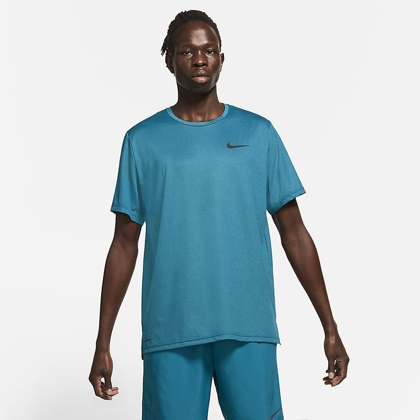 Ανδρική κοντομάνικη μπλούζα