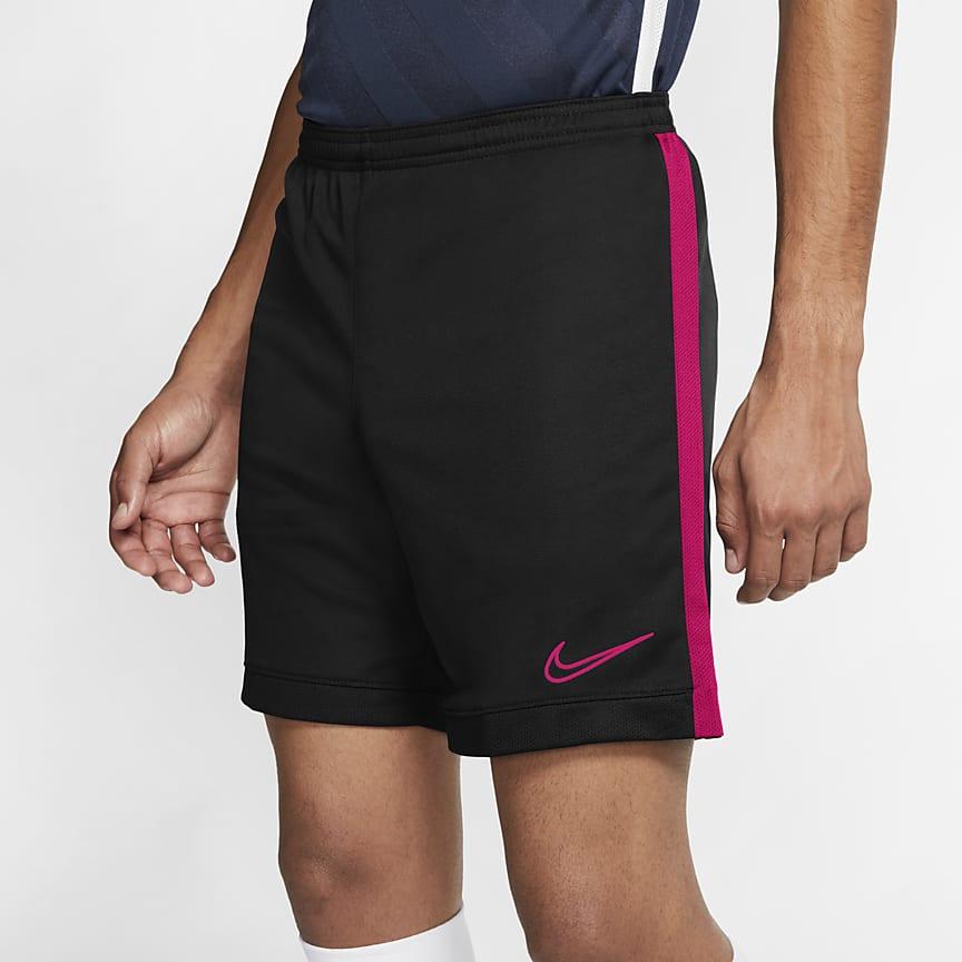 กางเกงฟุตบอลขาสั้นผู้ชาย