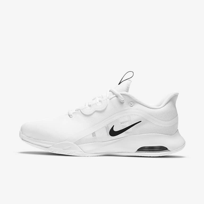 男子网球鞋