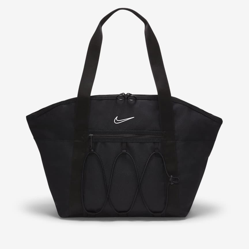 Women's Training Tote Bag