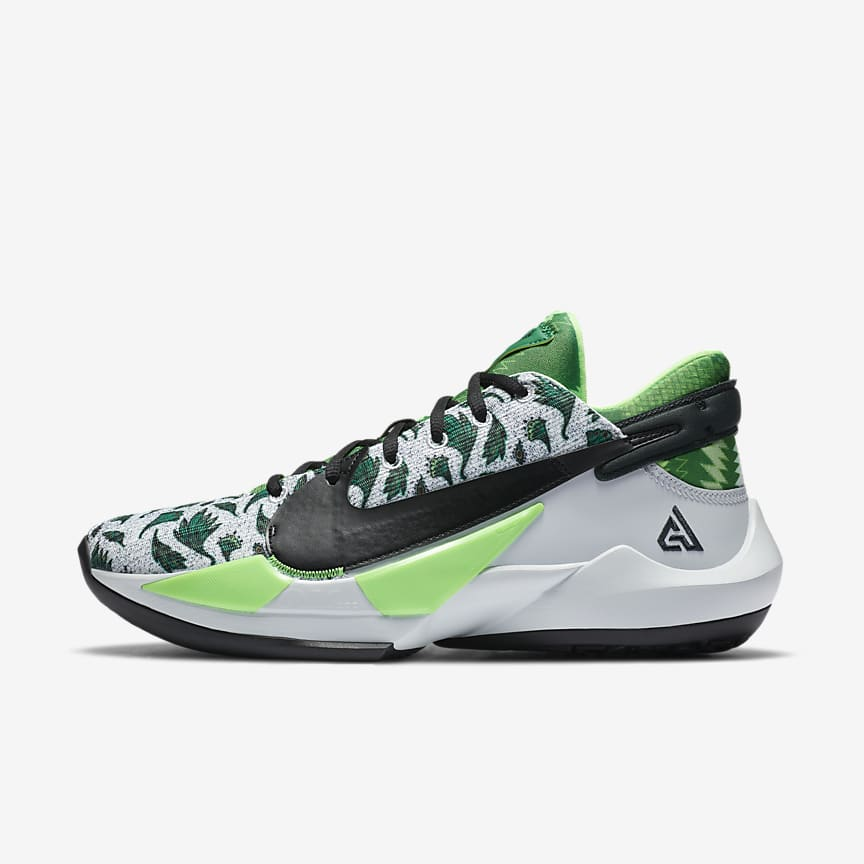 男子篮球鞋