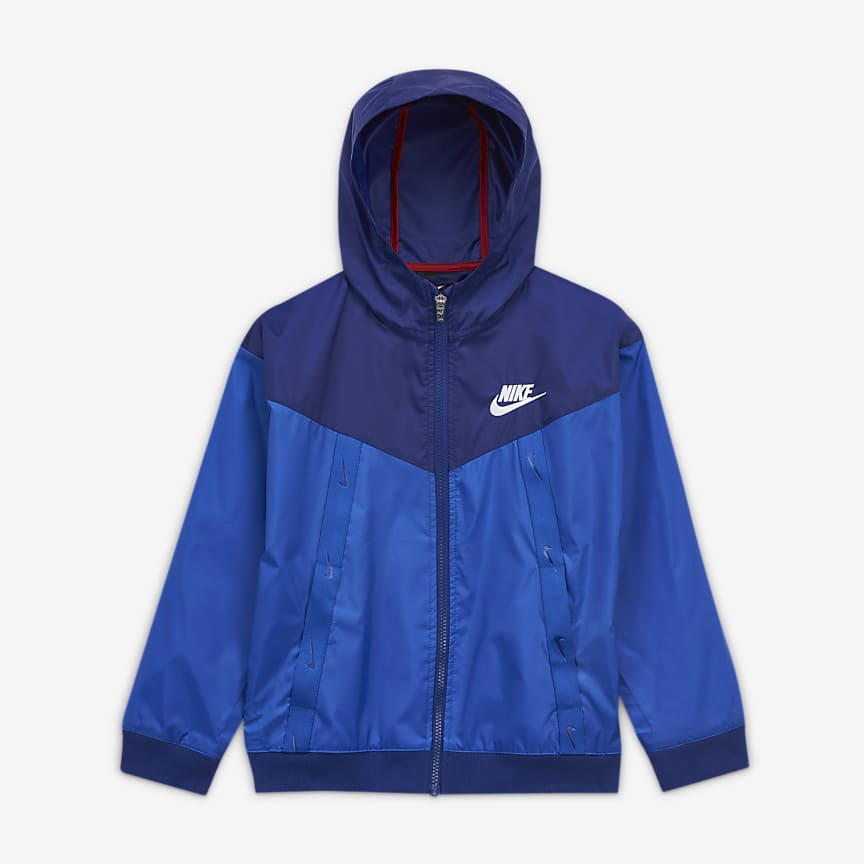 Nike Pour Enfant. Nike FR