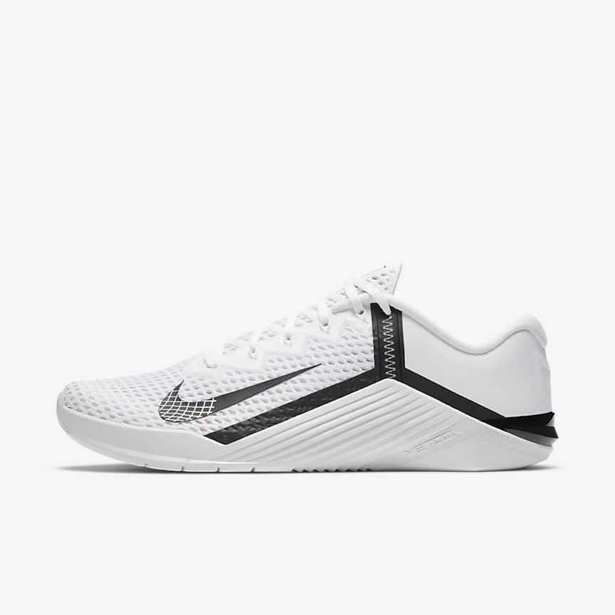 Zapatillas de entrenamiento - Hombre