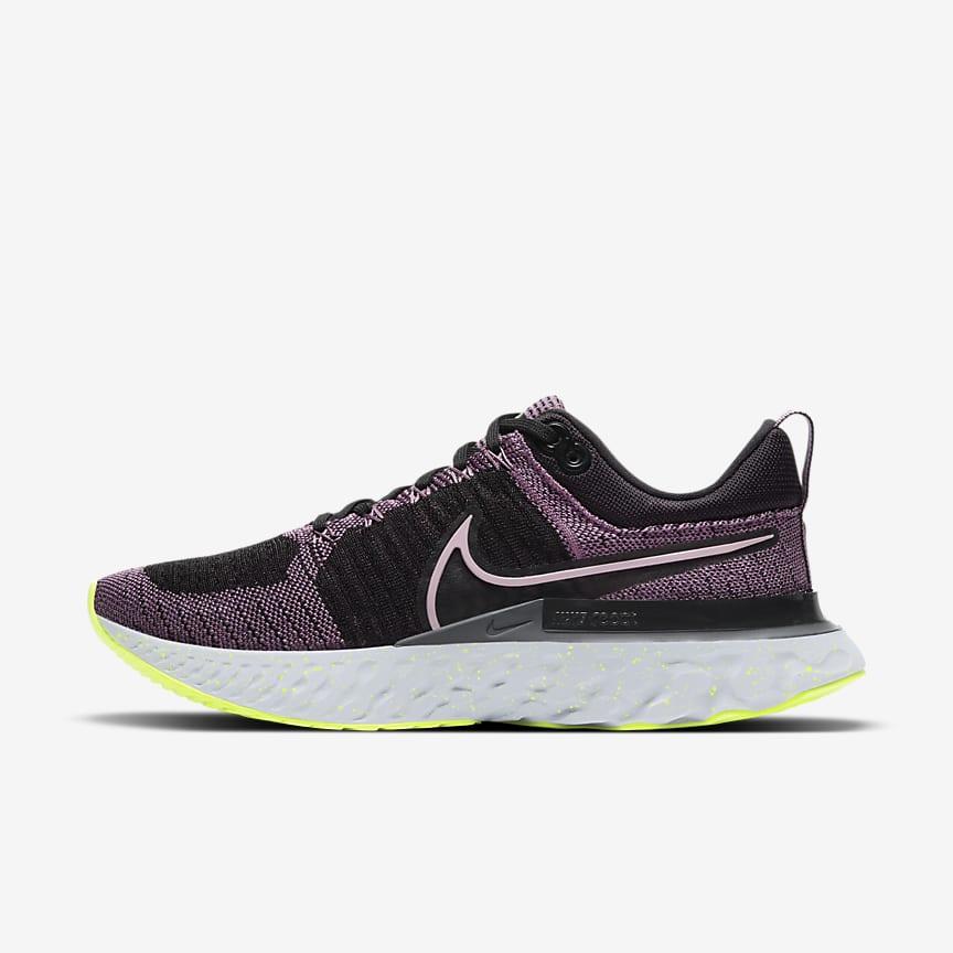 Women's Running Shoe
