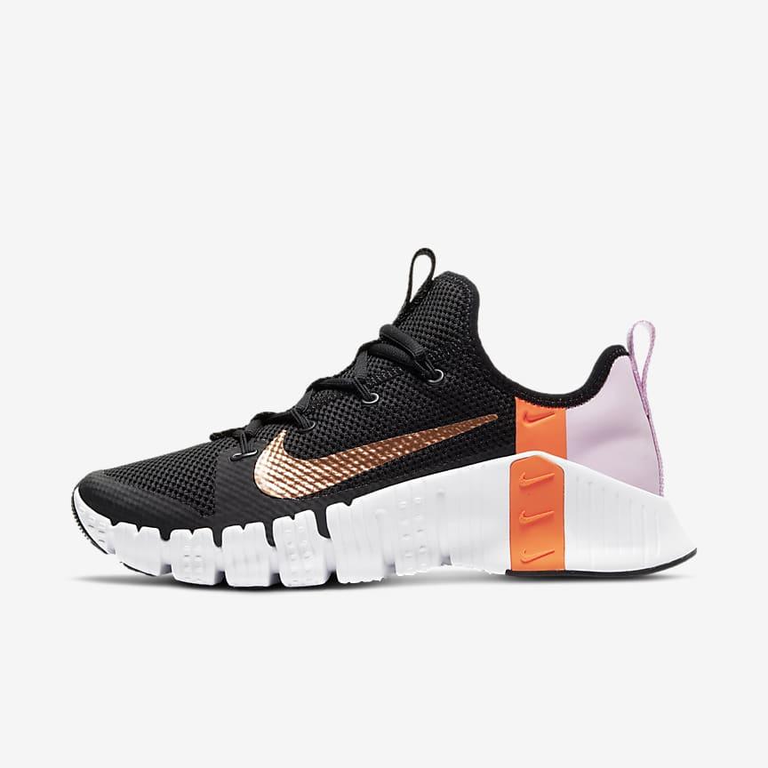 Shoes, Clothing \u0026 Accessories. Nike.com