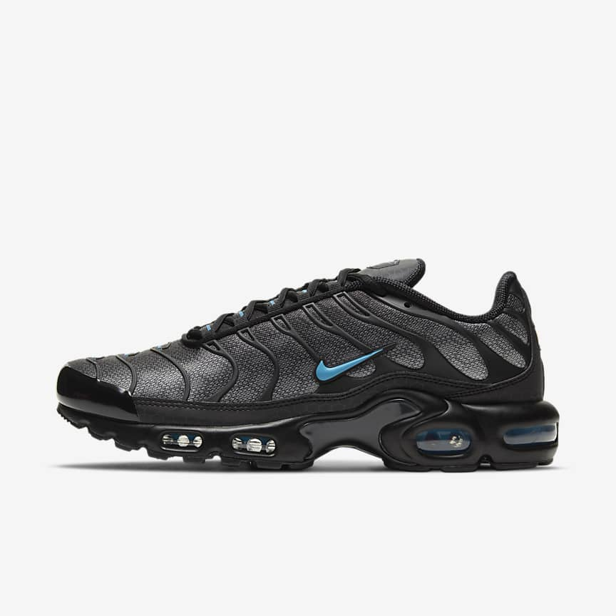 chaussure homme marque nike