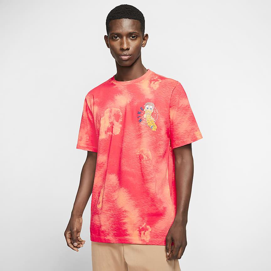 Men's LA T-Shirt