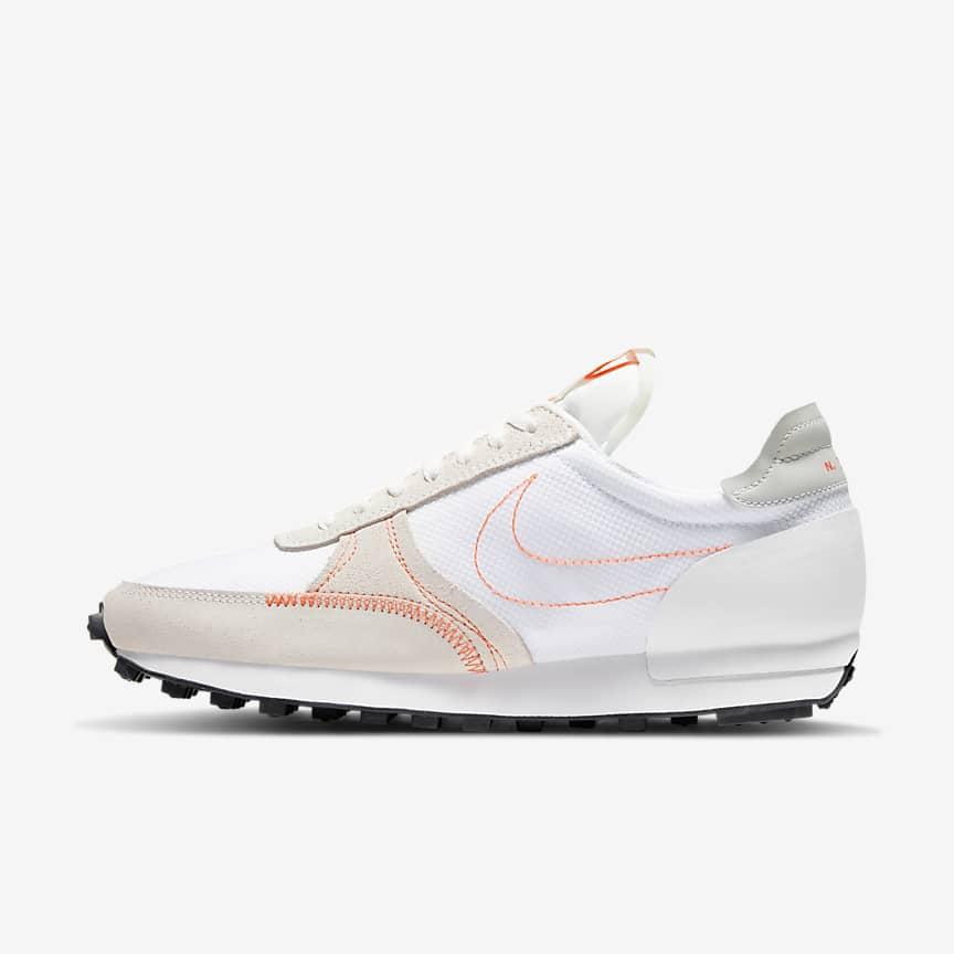 nike air sneakers womens