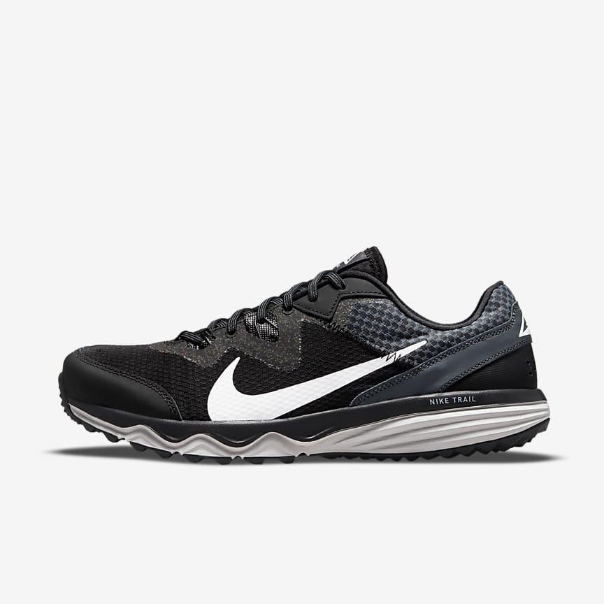 Trail-sko til mænd