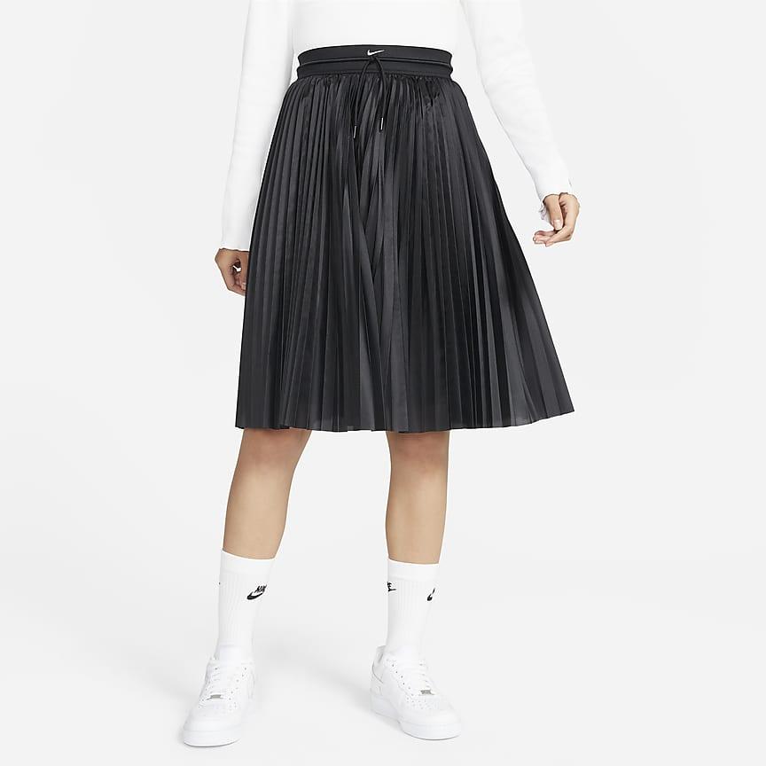 ウィメンズスカート