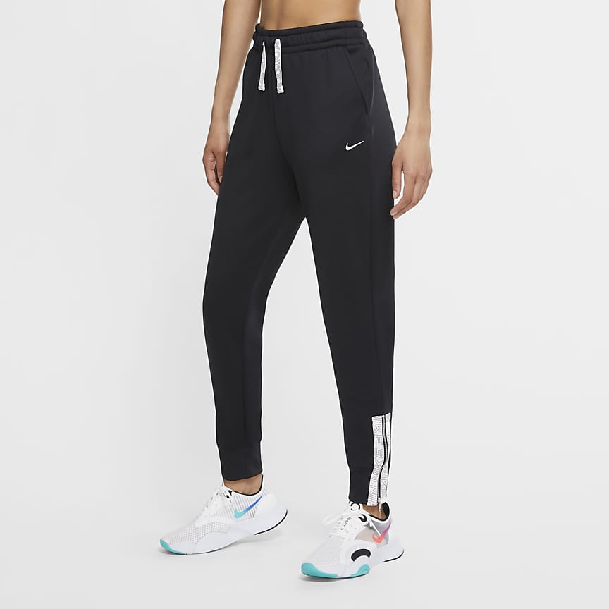 Women's Training Trousers