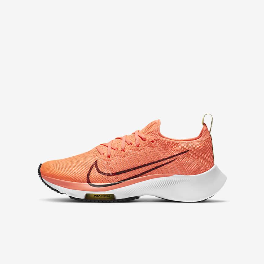 Big Kids' Running Shoe