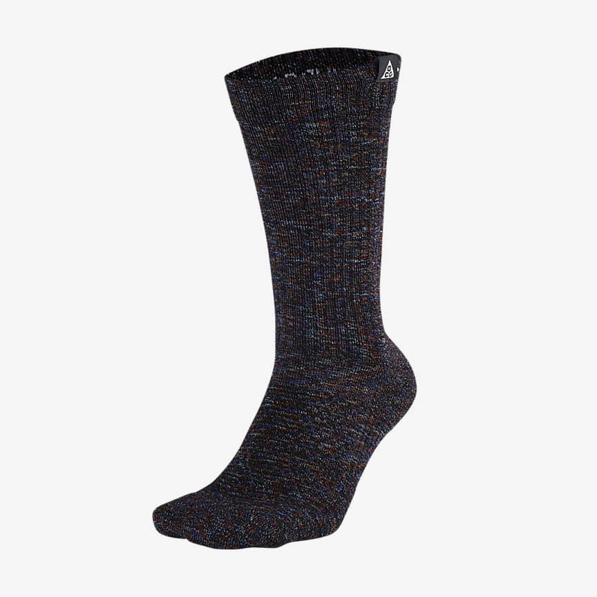 运动袜(1 双)