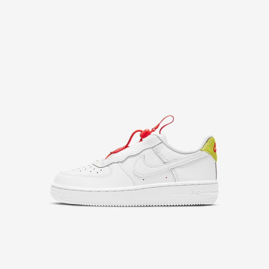 Younger Kids' Shoe