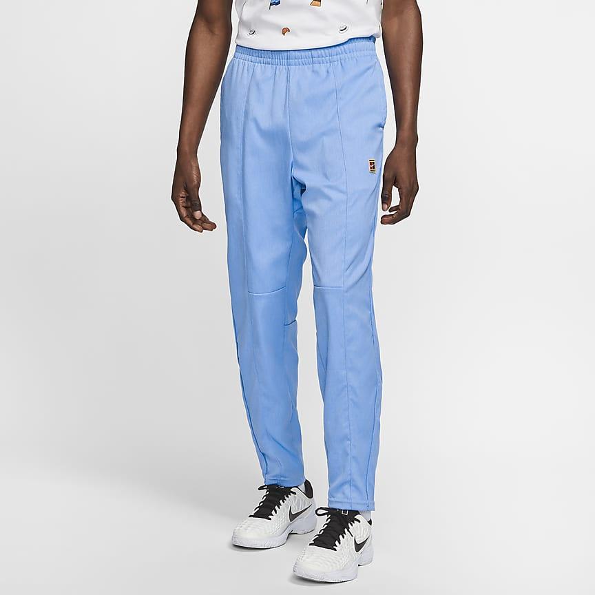 Men's Tennis Trousers