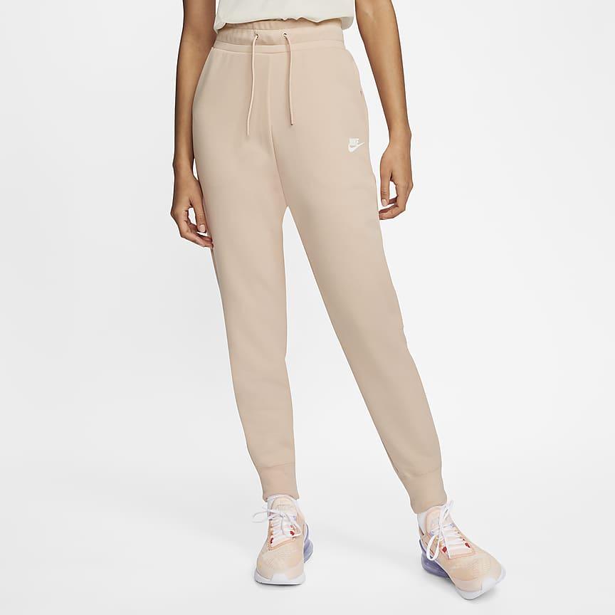 Pantalones para mujer