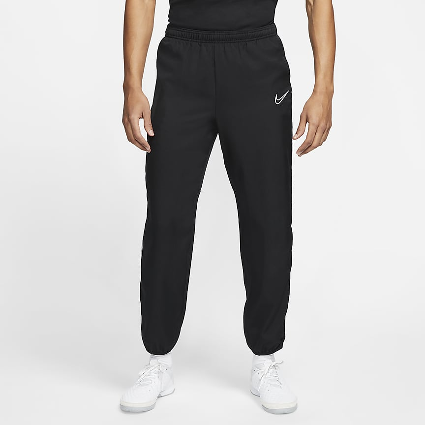 Men's Adjustable Soccer Pants