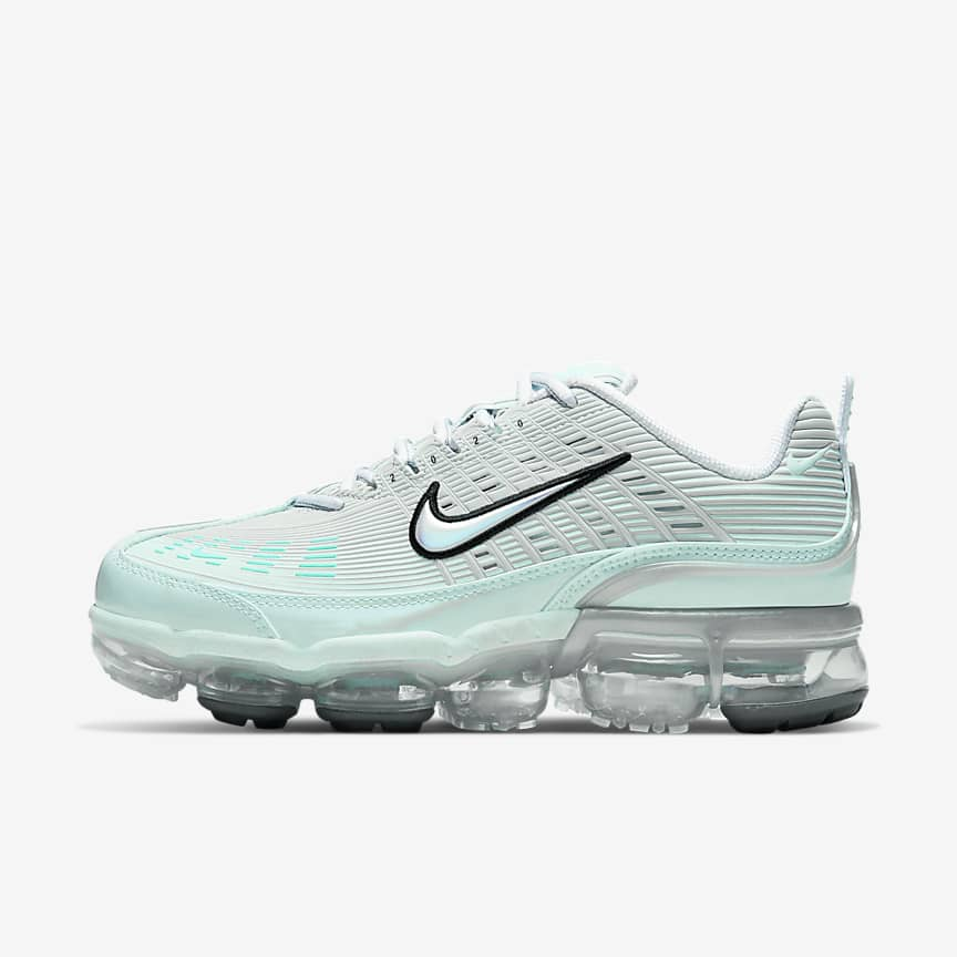 Nike Sportswear (NSW). Nike FR