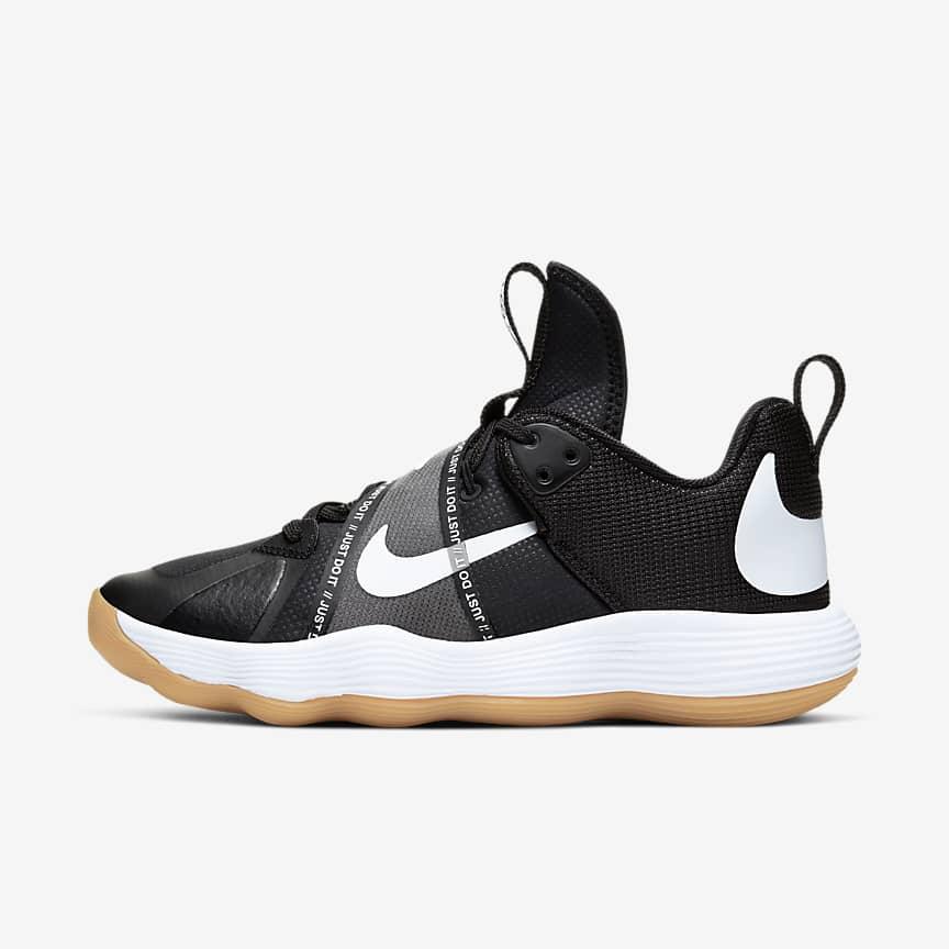 Women's Indoor Court Shoe