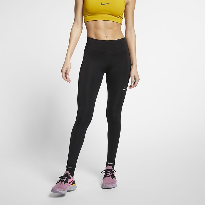 Women's Running Leggings