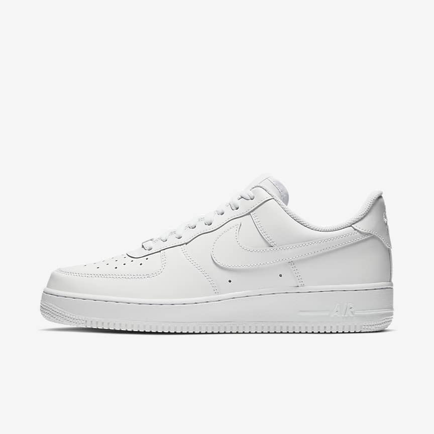 Ανδρικό παπούτσι