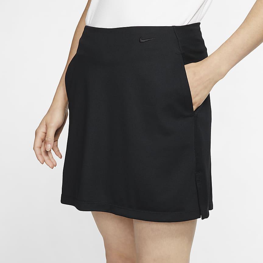 Women's Golf Skirt
