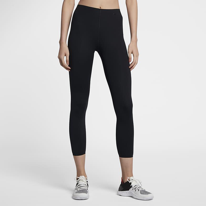 Women's 7/8 Training Leggings
