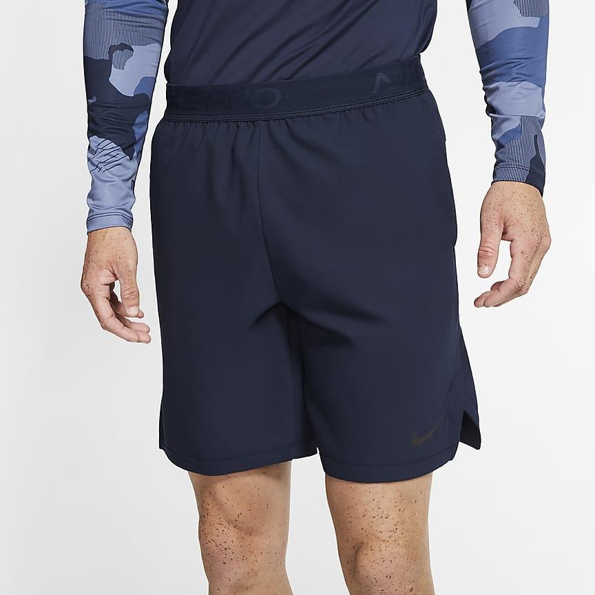 Pantalons curts - Home