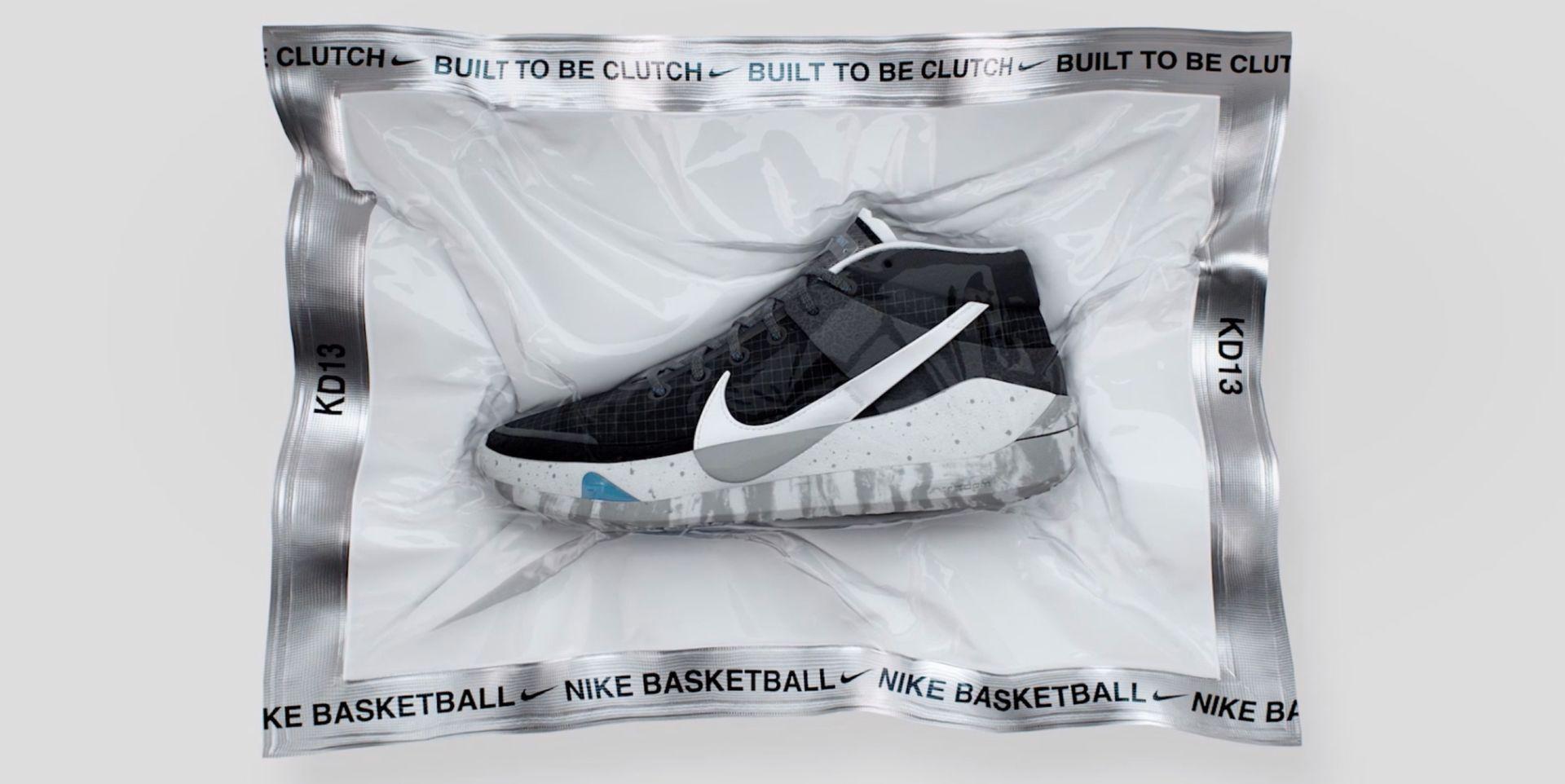basket homme nike sportswear
