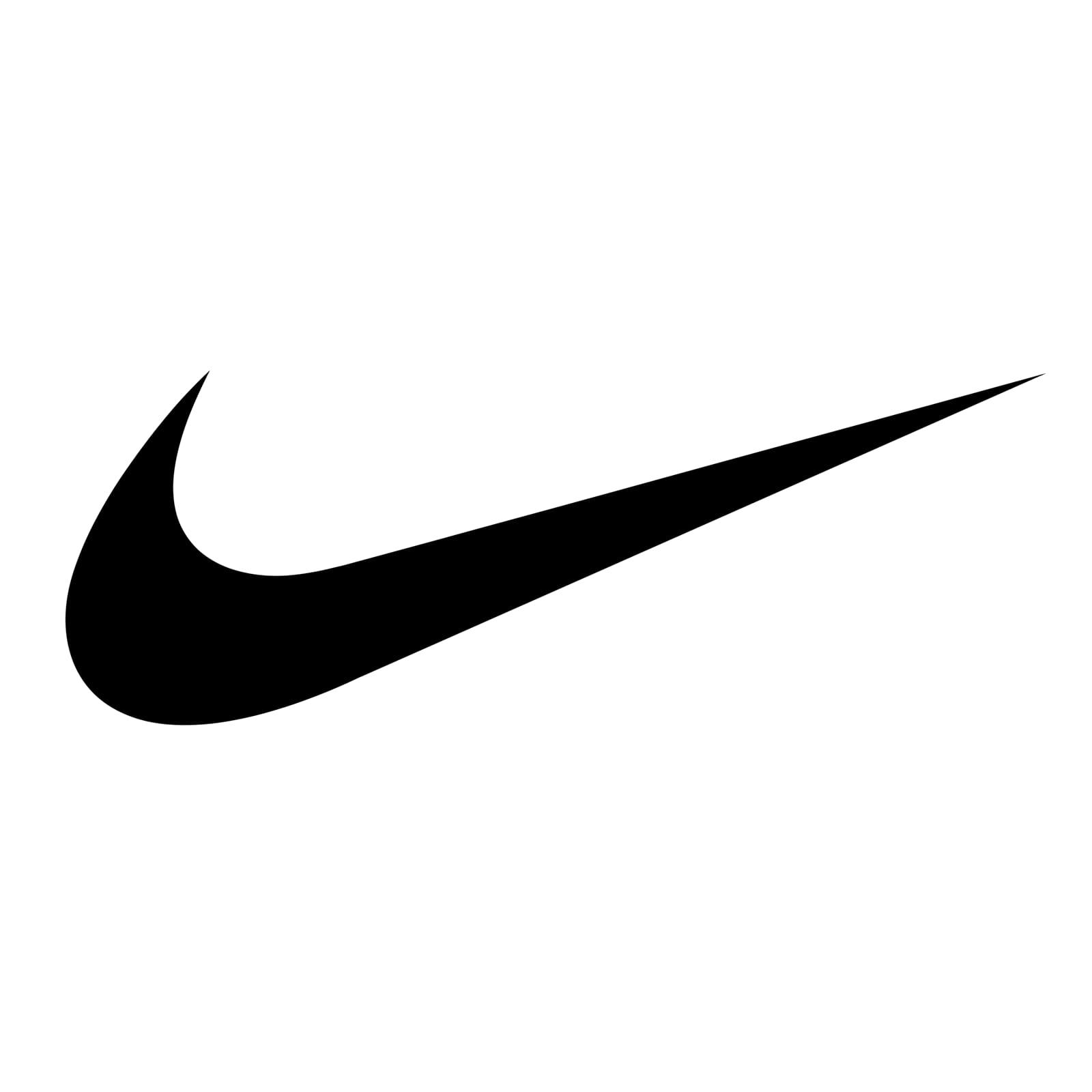 Nike. Just Do It. Nike.com