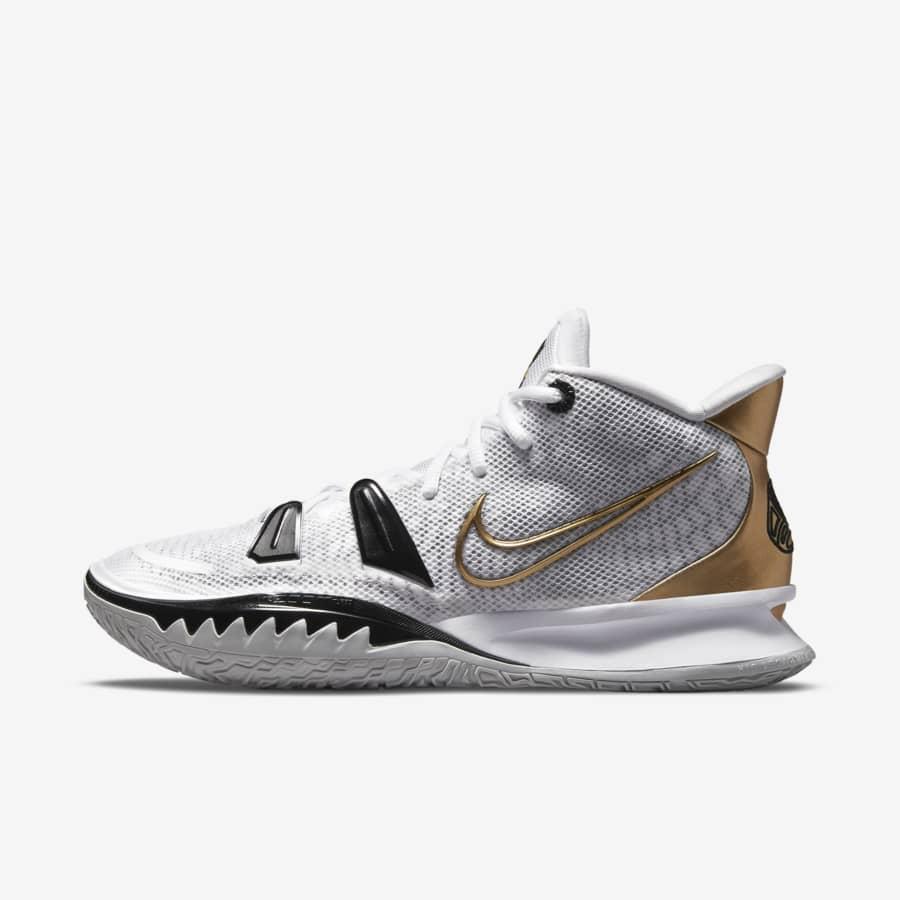 basketball nike scarpe