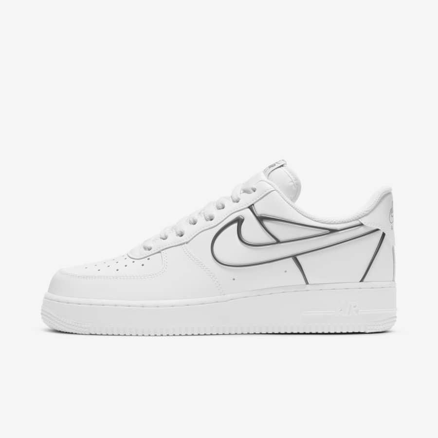 calculadora Dime Anillo duro  Site oficial de Nike. Nike ES