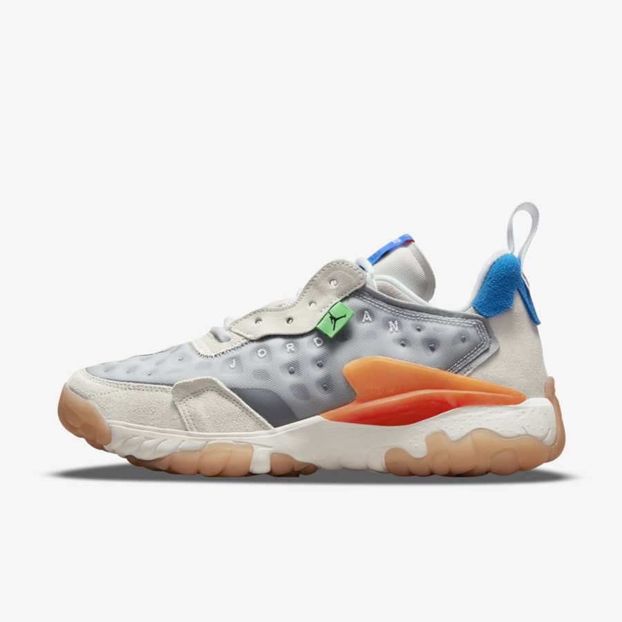 Jordan. Nike FR