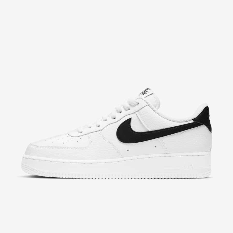 Nike. Just Do It. Nike ZA