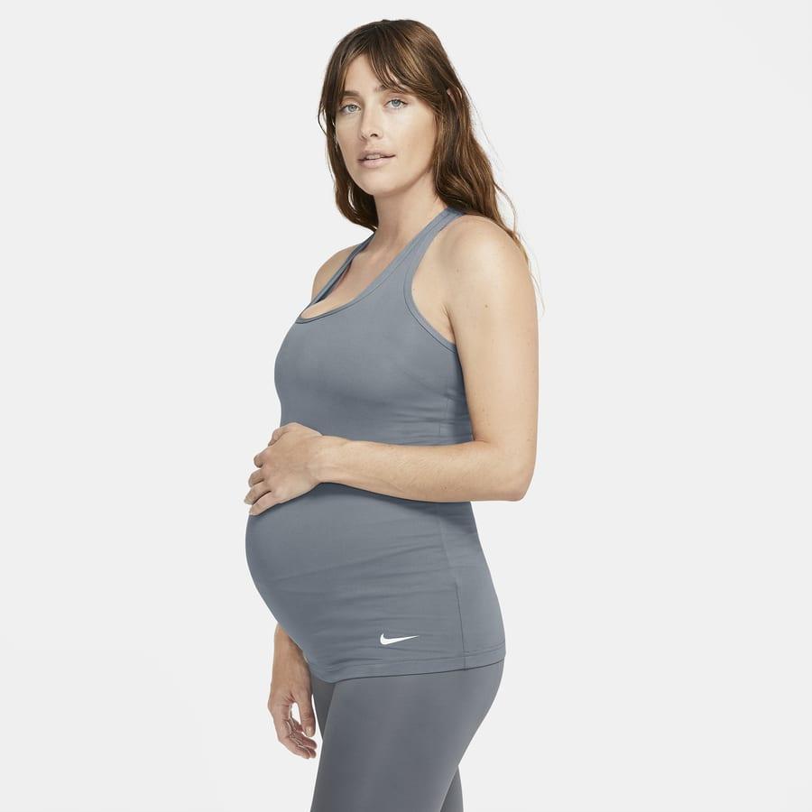 Nike Maternity Collection Nike Com