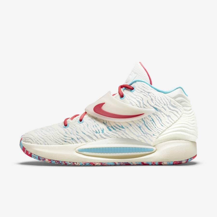 Nike Basketball. Nike.com