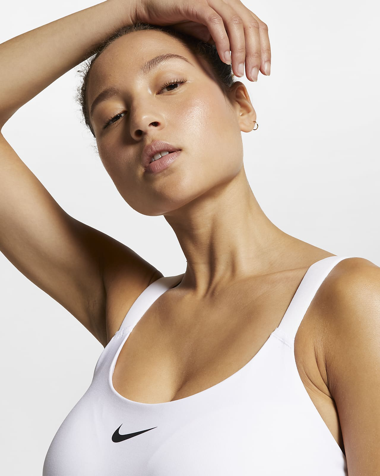 bold-high-support-padded-underwire-sport
