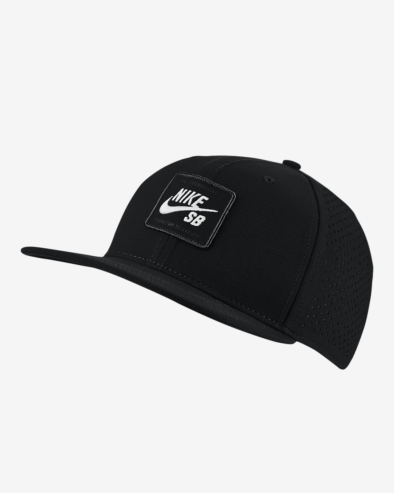 Nike SB AeroBill Pro 2.0 Skate Hat. Nike LU