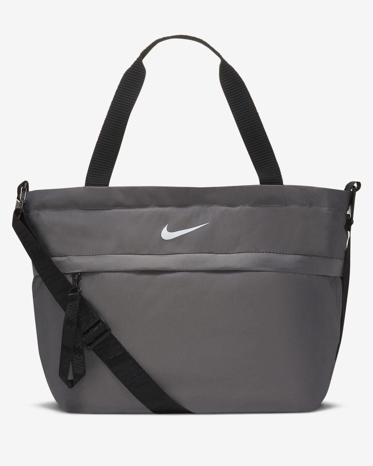 Nike Sportswear Essentials Tote