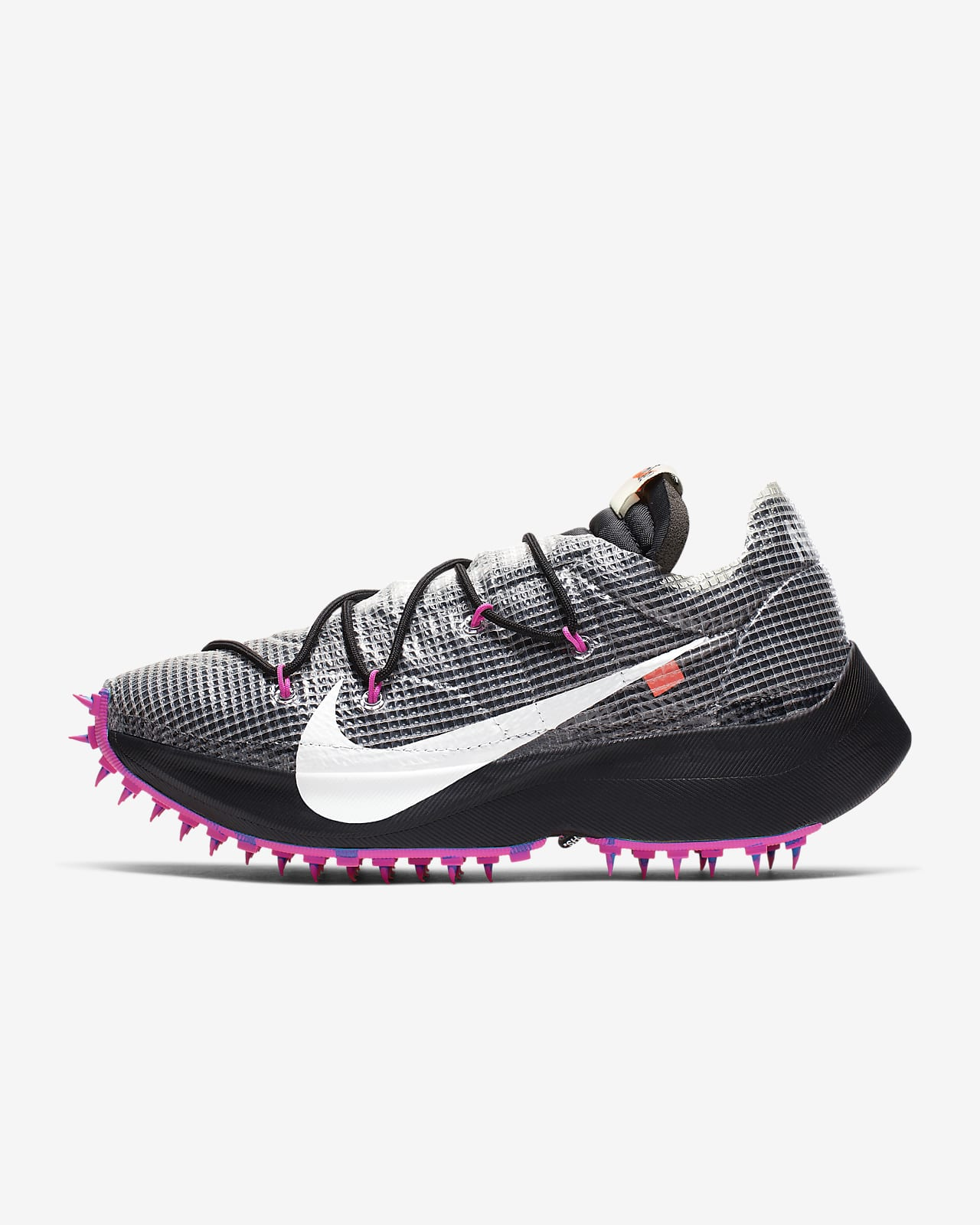 where can i buy nike off white shoes