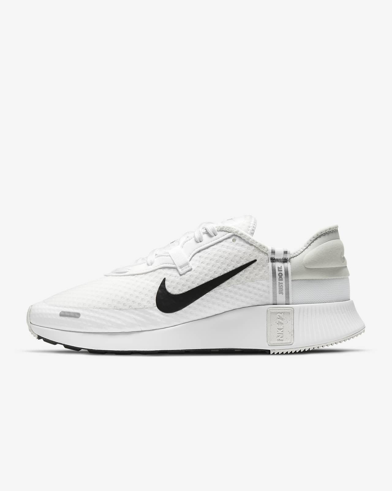 Sapatilhas Nike Reposto para homem