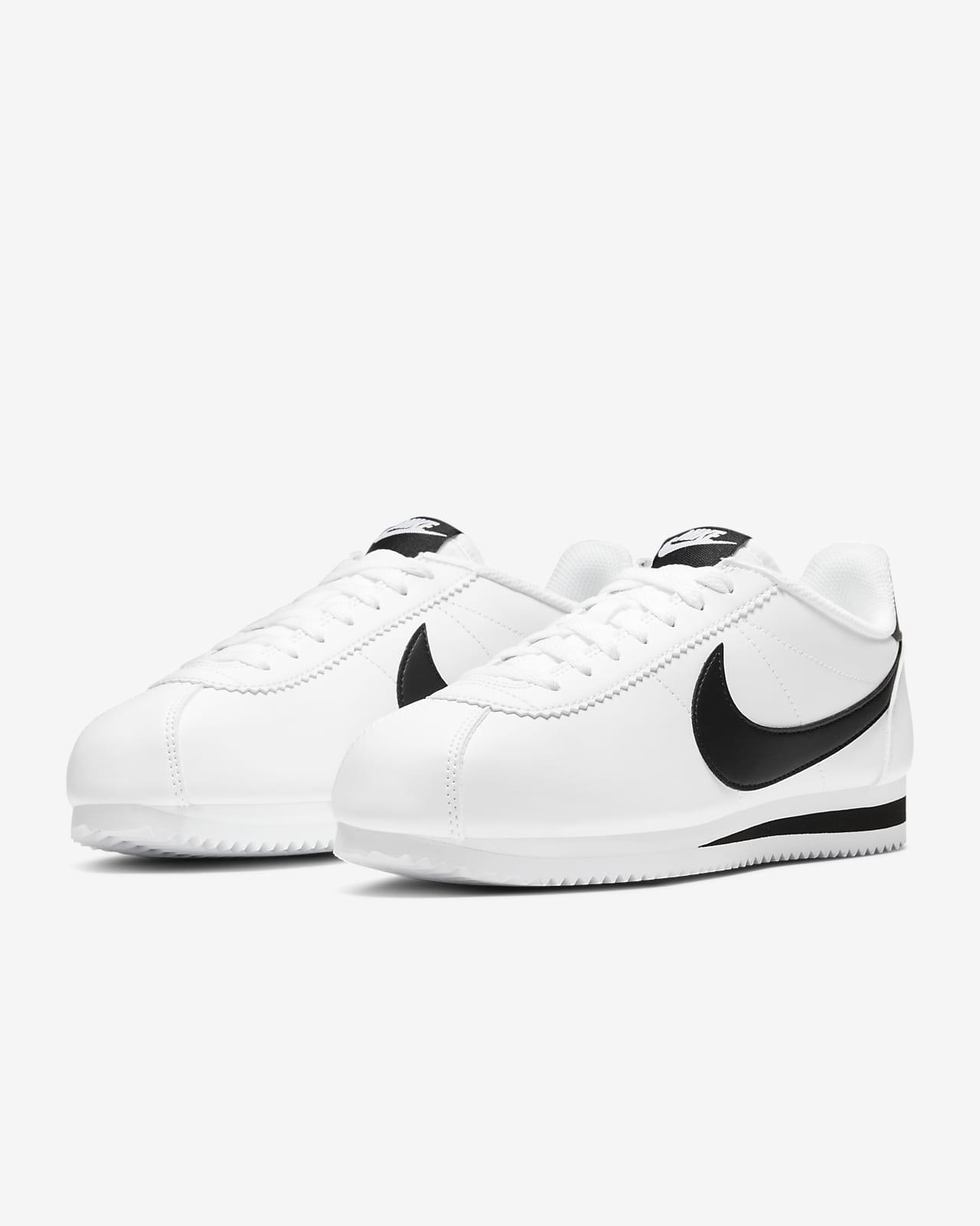 Nike Classic Cortez Women's Shoe. Nike SG