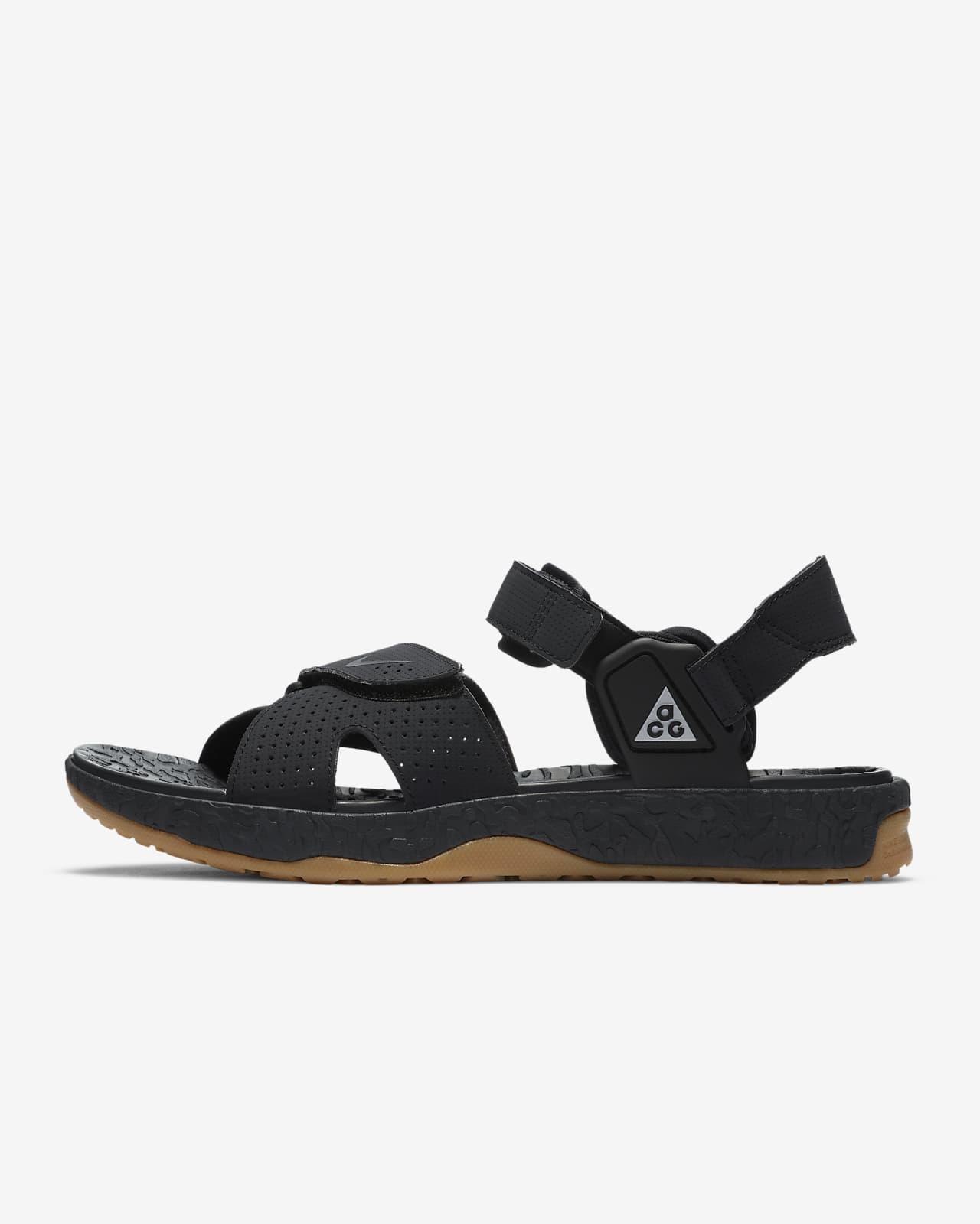 nike solarsoft sandal south africa