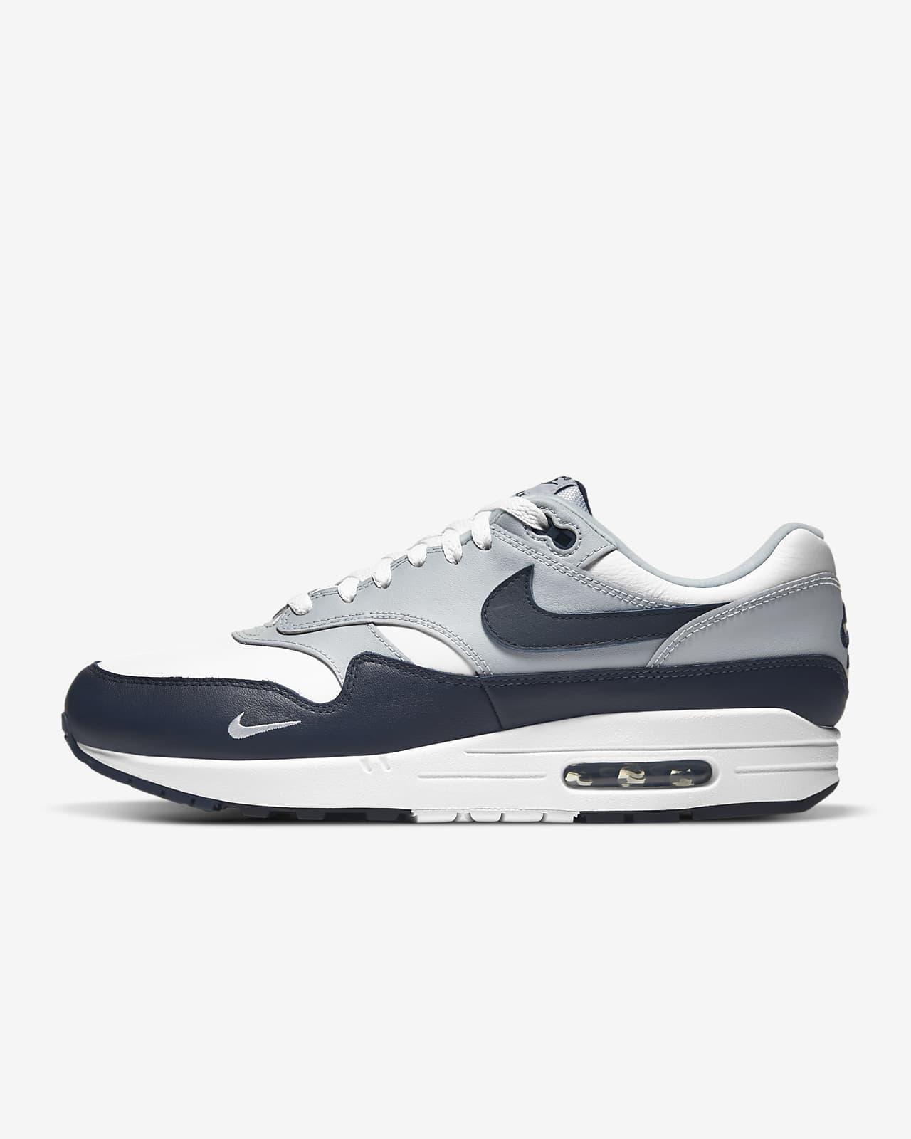 Nike Air Max 1 LV8 Men's Shoes. Nike JP