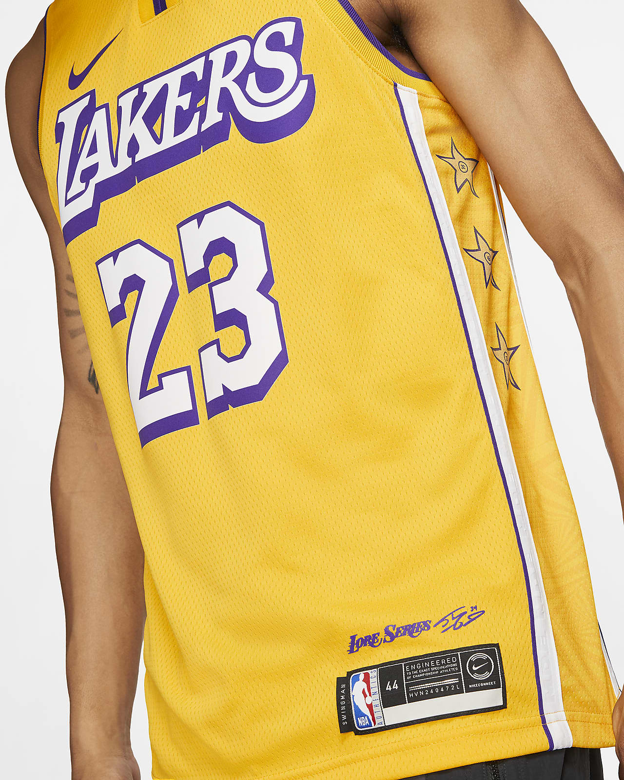 lebron james city jersey lakers Off 55% - www.bashhguidelines.org