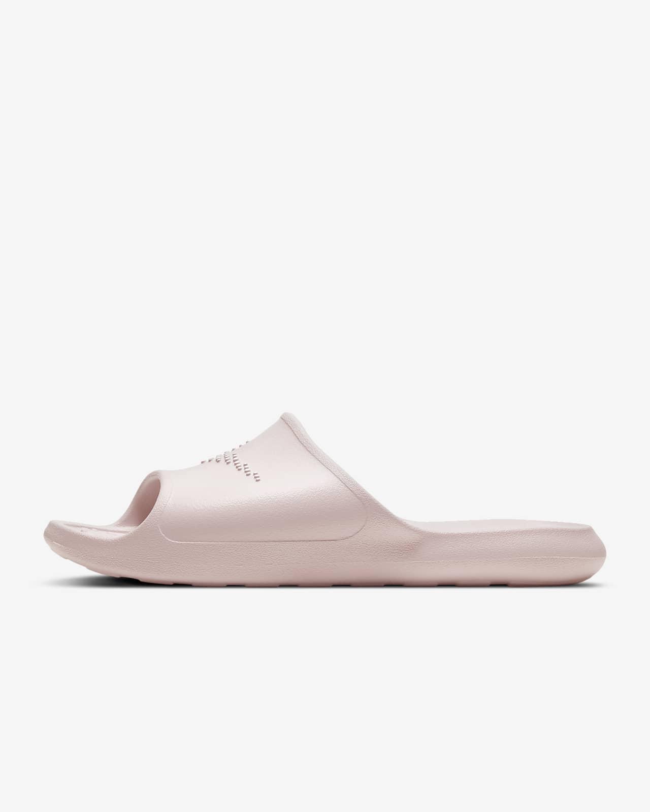 Nike Victori One Shower 女款拖鞋