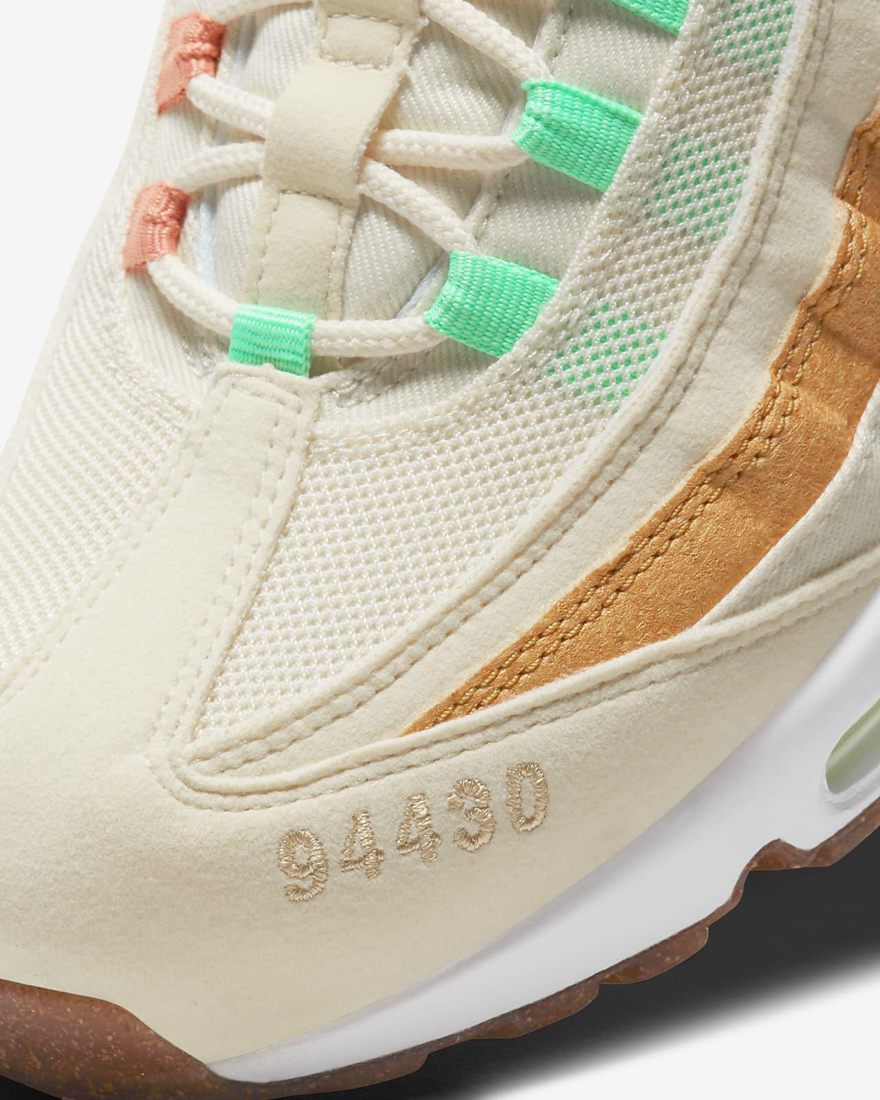 Nike Air Max 95 NRG Men's Shoe