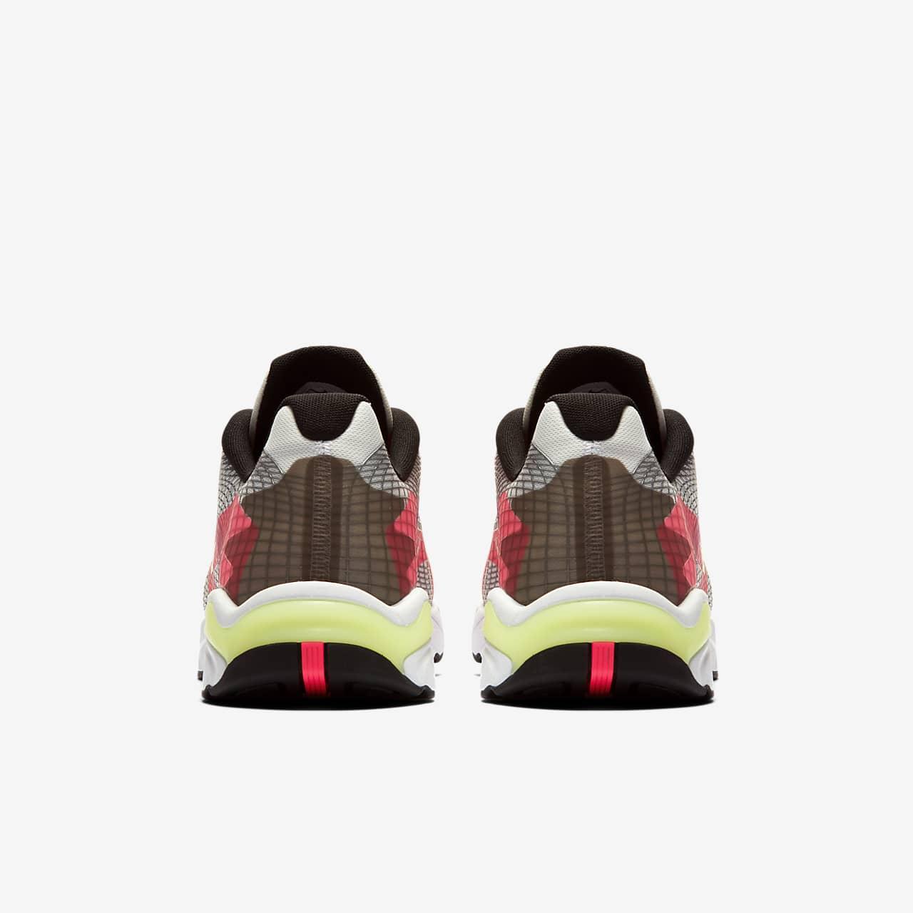Nike Ghoswift herresko. Nike NO